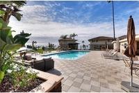 Home for sale: 117 Blue Lagoon, Laguna Beach, CA 92651