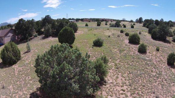 13977 W. Signal Hill Rd., Prescott, AZ 86305 Photo 2