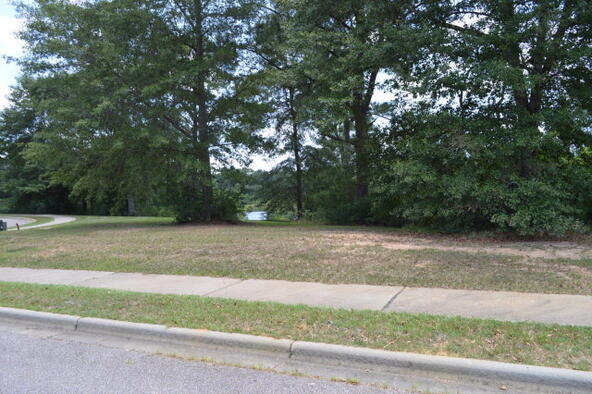 302 Rabbit Run, Enterprise, AL 36330 Photo 25