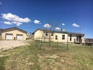 Home for sale: 3103 C Rd., Dinosaur, CO 81610