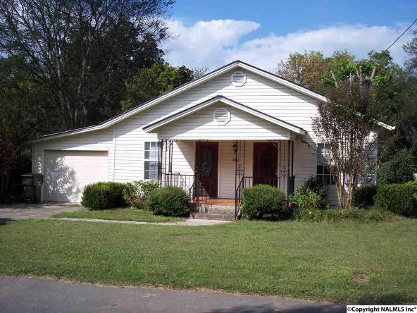 512 Thomas St., Scottsboro, AL 35768 Photo 1