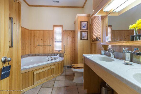 991 Copeland Ferry Rd., Cordova, AL 35550 Photo 38