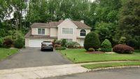 Home for sale: 15 Winding Woods Way, Manalapan, NJ 07726