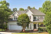 Home for sale: 601 Neely Farm Dr., Simpsonville, SC 29680