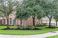 Home for sale: 11602 Canyon Woods Dr., Tomball, TX 77377