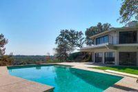 Home for sale: 4106 Buchanan Dr., Fair Oaks, CA 95628