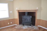 Home for sale: 1161 N. 1330 E., Shelley, ID 83274