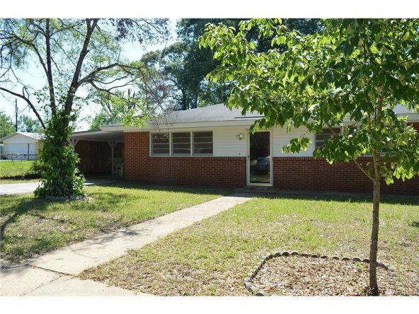 331 3rd St., Montgomery, AL 36110 Photo 22