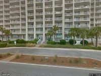 Home for sale: Scenic Gulf Dr. Unit 307b, Miramar Beach, FL 32550