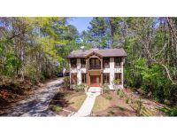 Home for sale: 1852 Buford Dam Rd., Buford, GA 30518