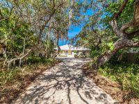 Home for sale: 5178 Oakmont Pl., Sarasota, FL 34242