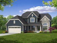 Home for sale: 251 Indigo Drive, Port Washington, WI 53074
