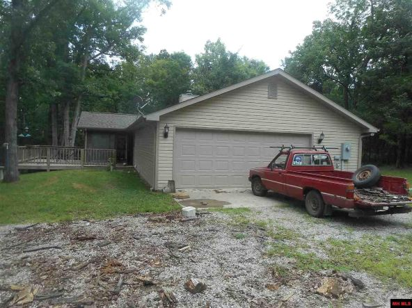 3005 Cr 36, Clarkridge, AR 72623 Photo 3
