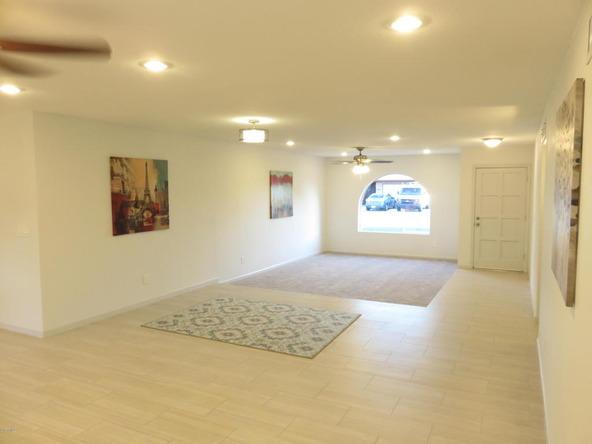 854 W. Kiva Avenue, Mesa, AZ 85210 Photo 8