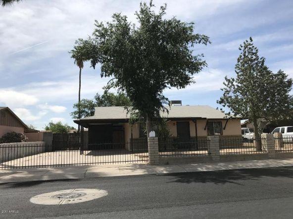 6943 W. Solano Dr. N., Glendale, AZ 85303 Photo 1