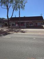 Home for sale: W. 6th St., Corona, CA 92882