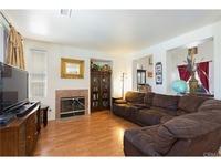 Home for sale: 29761 Painted Desert Dr., Menifee, CA 92584