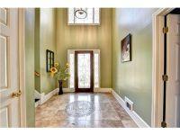 Home for sale: 3920 Gallant Fox Ct., Duluth, GA 30096