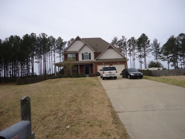 70 Avery Pl., Fort Mitchell, AL 36856 Photo 2
