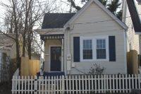 Home for sale: 552 North Upper St., Lexington, KY 40508