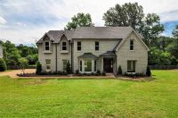 Home for sale: 1884 Miller Farms, Germantown, TN 38138