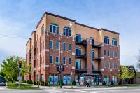 Home for sale: 3954 N. Oriole Avenue Unit 403, Chicago, IL 60634