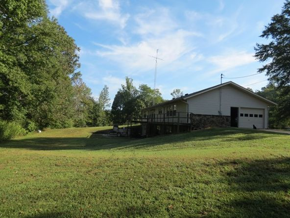 485 Greenhill Rd., Tuscumbia, AL 35674 Photo 23
