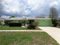 Home for sale: 12032 Shadow Ridge Blvd., Hudson, FL 34669