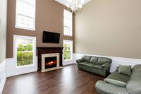 Home for sale: 14518 Albany Avenue, Lemont, IL 60439