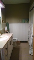 Home for sale: 2778 252nd Avenue, Montrose, IA 52639