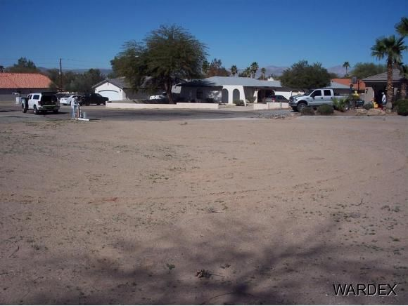 2032 E. Mountain View Plz, Fort Mohave, AZ 86426 Photo 32