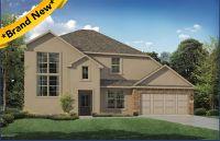 Home for sale: 110 Marais Avenue, Youngsville, LA 70592