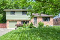 Home for sale: 1711 Fitzwalter Ct., Cincinnati, OH 45230