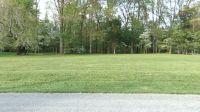 Home for sale: 5 Douglas Cir., Lawrenceburg, KY 40342