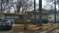Home for sale: 3701 Penny St., Huntsville, AL 35805