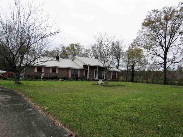 31624 Us Hwy. 31, Brewton, AL 36426 Photo 31