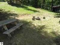 Home for sale: 2268 Pinehurst Trail, Traverse City, MI 49696