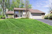Home for sale: 2590 Saranac, Okemos, MI 48864