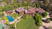 Home for sale: 4840 El Secreto, Rancho Santa Fe, CA 92067