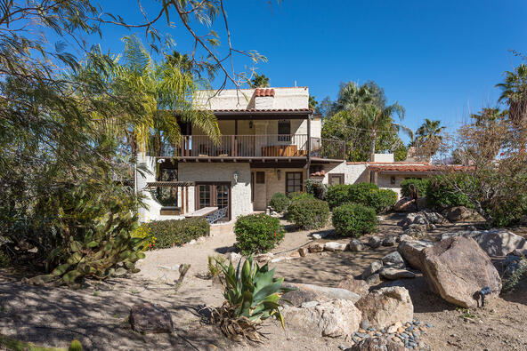 71450 Painted Canyon, Palm Desert, CA 92260 Photo 22