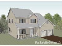 Home for sale: 100 Corbin Ridge/New Construction, Bristol, CT 06010