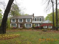 Home for sale: Stony Brook Rd., Montville, NJ 07045