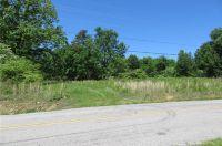 Home for sale: Tbd Peach Dr., Alma, AR 72921