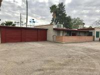 Home for sale: 3548 E. Flower, Tucson, AZ 85716