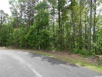 Home for sale: 14 Valley View Dr., Albertville, AL 35950