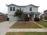 Home for sale: 1901 W. Jefferson St., Weslaco, TX 78596