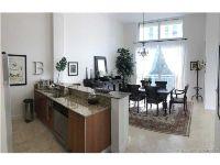 Home for sale: 9055 S.W. 73rd Ct. # 206, Miami, FL 33156
