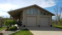 Home for sale: 115 Ln. 101faa Jimmerson Lake, Angola, IN 46703