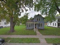 Home for sale: Dewald, Fort Wayne, IN 46802