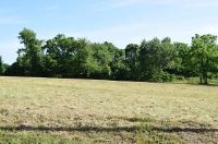 Home for sale: Lot 45 West Lake Rd. Dr., Cassville, MO 65625